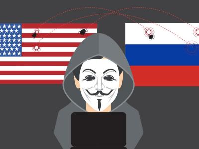 Внутренние документы объяснили, почему США публикует вредоносы России