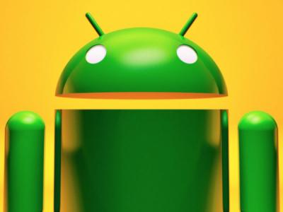 9Game — самый опасный магазин приложений для пользователей Android