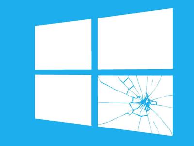 Вышел апдейт Windows 10 KB4535996 — устранены баги с печатью и поиском