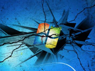 Троян TrickBot атакует полностью пропатченные системы Windows 10