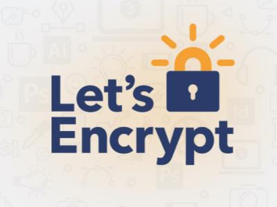 Let's Encrypt отозвал 3 млн сертификатов из-за бага проверки CAA-полей