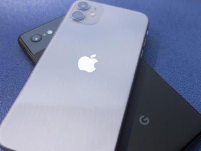 Теперь можно провести джейлбрейк iPhone с помощью Android-смартфона