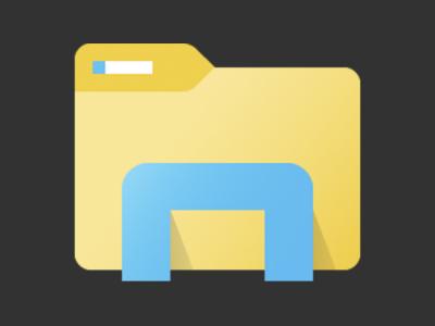 Шифровальщик Mailto внедряется в Проводник Windows и обходит антивирусы