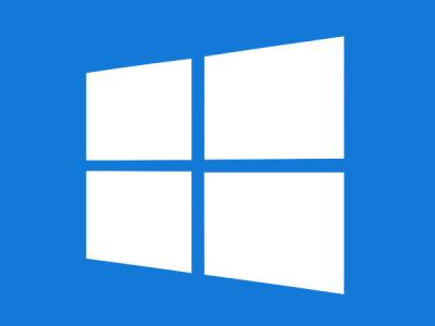 Февральское обновление Windows 10 KB4535996 замедлило производительность