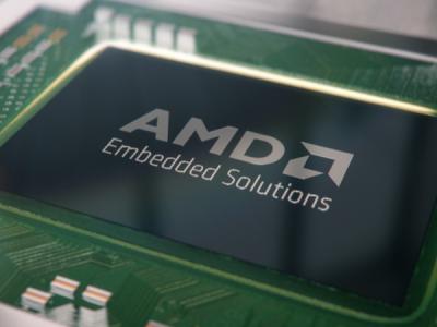 AMD CPU, выпущенные с 2011 по 2019 год, уязвимы перед двумя атаками