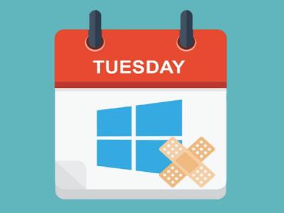 В марте Microsoft устранила 115 уязвимостей, 26 из которых критические