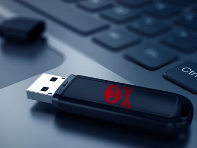 Специалисты Google создали инструмент, защищающий Linux от USB-атак