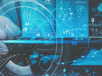 Fortinet выпустил NGFW-решение FortiGate 1800F для защиты ЦОД