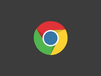 В тестовой версии Google Chrome 82 расширен контроль cookies