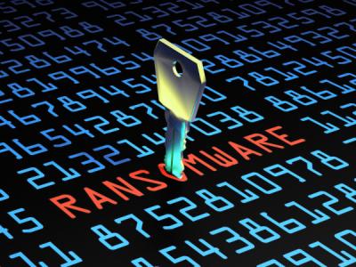 76% атак шифровальщиков на компании проводятся ночью или в выходные