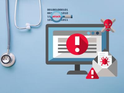 Emsisoft, Coveware бесплатно помогут больницам бороться с вымогателями