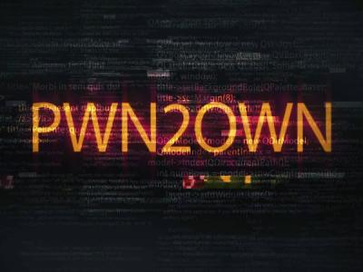 В первый день Pwn2Own 2020 эксперты взломали Windows, Ubuntu и macOS