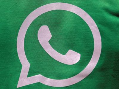 WhatsApp пытается справиться с возросшей из-за пандемии нагрузкой