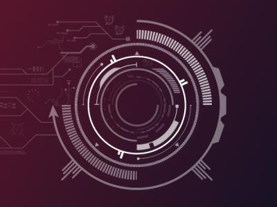 MaxPatrol SIEM обнаруживает работу популярных хакерских инструментов