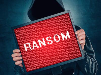 75% шифровальщиков запускаются спустя три дня после проникновения в сеть