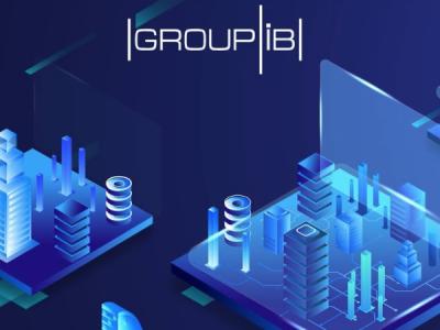 Group-IB организует Минэнерго России безопасную удалённую работу