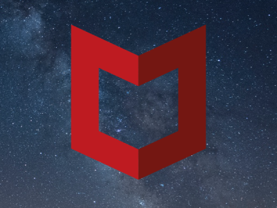 McAfee купил Light Point Security, чтобы усилить Unified Cloud Edge