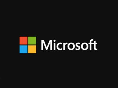 Злоумышленник взломал официальные YouTube-аккаунты Microsoft