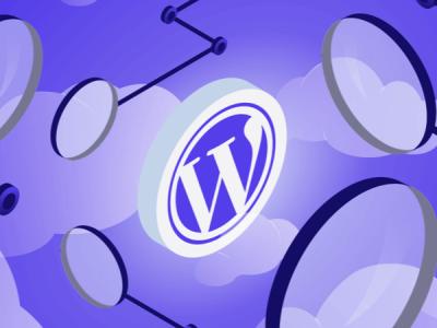 Баг в плагине WordPress позволяет наделить любого правами администратора