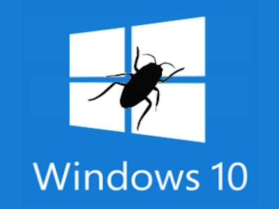Microsoft устранит бреши Win32k, которые тянутся за Windows более 20 лет