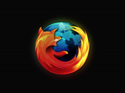 Firefox кеширует отправленные в личку Twitter конфиденциальные файлы