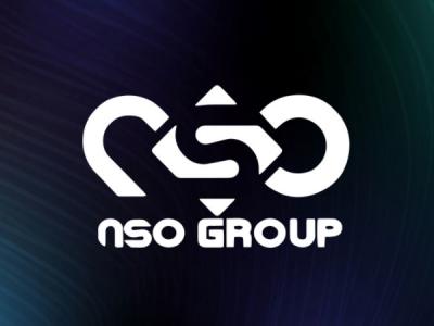 NSO Group пытается следить за гражданами под предлогом борьбы с COVID-19