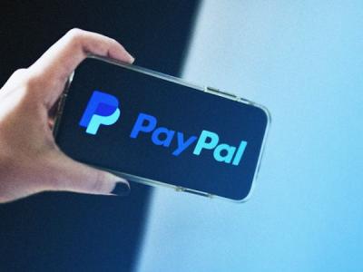 Взломать аккаунты в PayPal и Venmo можно с помощью номера телефона