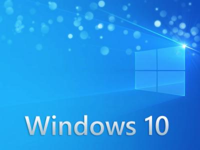 Windows 10 будет указывать на неиспользуемые файлы, занимающие место