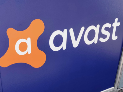 Avast выпустил безопасный браузер для Android