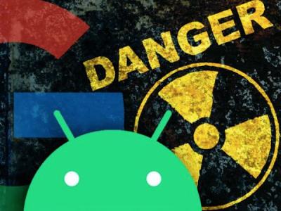 Злоумышленники создают вредоносные коронавирусные Android-приложения