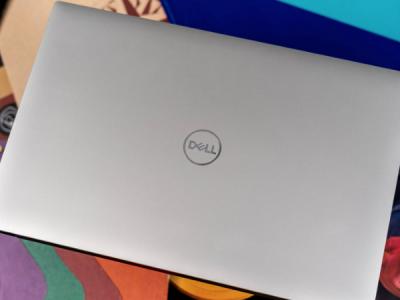Dell разработал инструмент для детектирования атак на BIOS