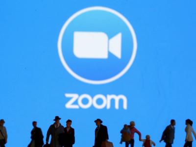 Эксплойт для 0-day в Windows-клиенте Zoom продаётся за $500 000