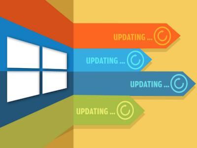 Апрельские обновления Microsoft сломали VBA-программы в Windows