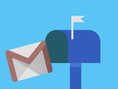 Google затачивает Gmail под борьбу с фишингом и спамом по теме COVID-19