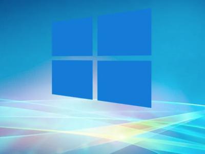 Как скачать ISO Windows 10 2004 до официального майского релиза