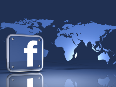 267 млн Facebook-профилей продаются в дарквебе за $540