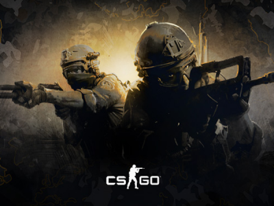 Исходный код CS:GO слили на 4chan и торренты, Valve подтвердила утечку