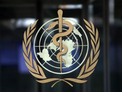 Взломанные аккаунты ВОЗ, Фонда Гейтсов распространяют фейки про COVID-19