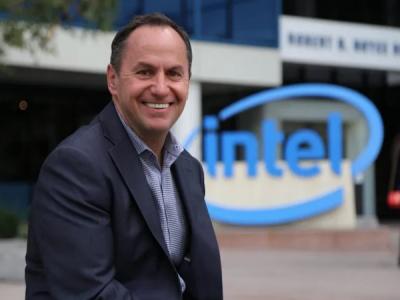 Гендир Intel: Кризис уничтожает плохие компании, великие же преуспевают