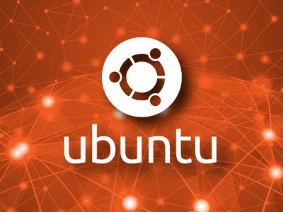 Ubuntu 20.04 LTS для Windows 10 теперь доступна в Microsoft Store
