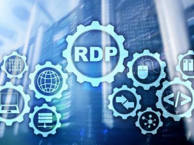 Kaspersky фиксирует резкий скачок брутфорс-атак на RDP