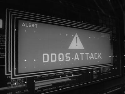Резко выросли DDoS-атаки на образовательные учреждения, телеком-компании