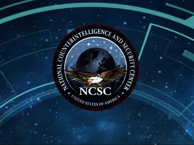 NCSC: Хакеры России и КНР пытаются выкрасть данные о вакцине от COVID-19