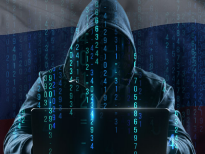 Германия планирует арестовать российского хакера за взлом парламента