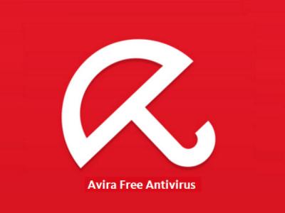 Avira Free Antivirus крадёт пароли пользователей из основных браузеров