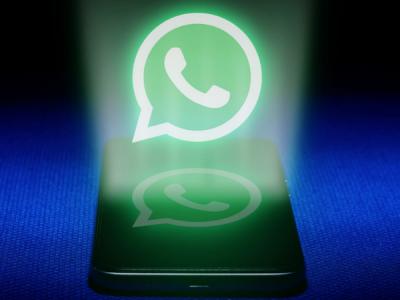 WhatsApp ввёл сквозное шифрование видеозвонков для небольших групп