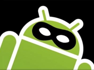 Мощный Android-шпион Mandrake годами незаметно следил за пользователями