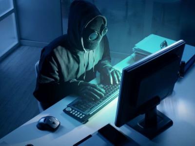 Некий киберпреступник продаёт 550 млн украденных пользовательских данных