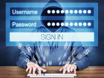 Российские банки прогнозируют всплеск мошеннических атак на граждан