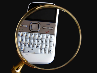 wapSiphone — новый способ похитить деньги абонентов через WAP